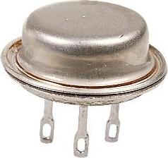 КТ908А, Транзистор NPN, переключательный
