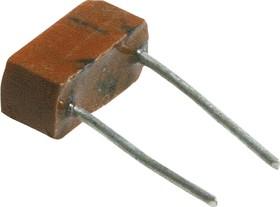 Фото 1/2 КС531В, Стабилитрон 31В при Iст=10мА, 0.5Вт [КД-26] (без маркировки)