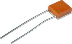 КД212А, Диффузионный кремниевый диод, 100кГц