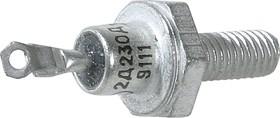 2Д230Д, (400В)