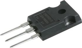 Фото 1/3 IRFP240PBF, Транзистор, N-канал 200В 20А [TO-247AC]