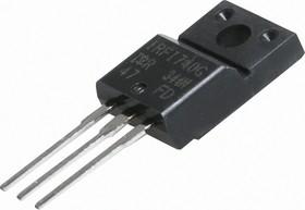 IRFI740GPBF, Транзистор, N-канал 400В 5.4А [TO-220FP]