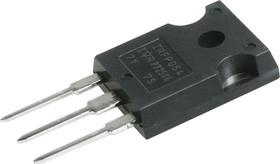 IRFP054PBF, Транзистор, NEXFET, N-канал 60В 70А 0.014Ом [TO247AC]