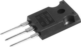 Фото 1/3 IRFP264PBF, Транзистор, N-канал 250В 38А [TO-247AC]