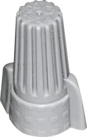 Фото 1/2 SW-Y13(SW-P13), Колпачок соединительный для провода, 13.5-14.0мм