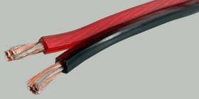Фото 1/2 SCT-04-2.50 (SP-3C-2.5), Кабель акустический 2х2.50кв.мм.