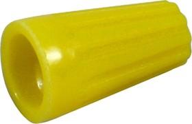 Фото 1/2 SW-3, Колпачок соединительный для провода, 9.1мм