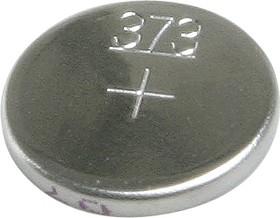 373 (SR68), Элемент питания серебряно-цинковый (1шт) 1.55В