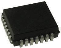 MSM82C54-2J3, КМОП ИМС, программируемый интервальный таймер