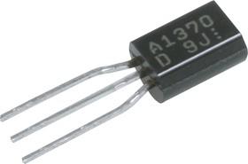 2SA1370, PNP биполярный транзистор, видеоусилители ТВ