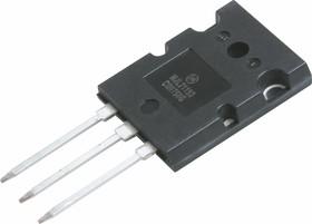 MJL21193G, PNP-транзистор [TO-3PBL]