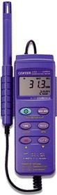 CENTER 313, Измеритель температуры и влажности (Госреестр)