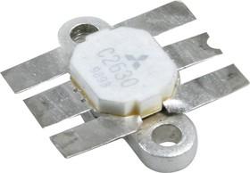 2SC2630, Транзистор NPN 35В 14А 5.5Вт T-40E