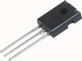 2SA1358, Транзистор PNP 120В 1А [TO-126F]