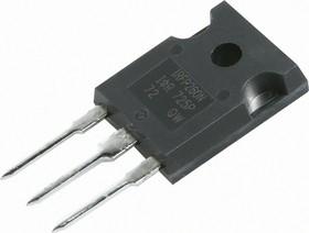IRFP260NPBF, Транзистор, N-канал 200В 49А [TO-247AC]