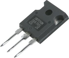 Фото 1/6 IRFP250NPBF, Транзистор, N-канал 200В 30А [TO-247AC]