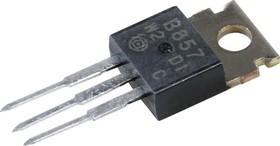 2SB857, PNP биполярный транзистор