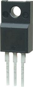 Фото 1/5 L7812CP, Стабилизатор напряжения +12В 1.5А 4% (0... +125C), [TO-220FP]