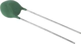 JNR10S200L, 20 Ом, 2 А, 15%, NTC термистор