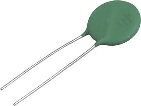 JNR13S500L, 50 Ом, 2 А, 15%, NTC термистор