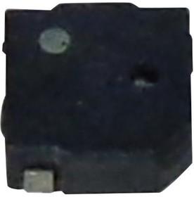 AST0540MW-03Q