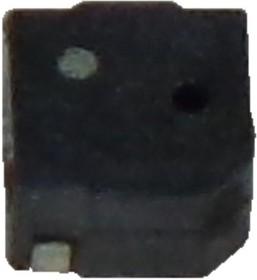 AST0540MW-3.6Q