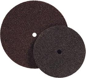 28152, Сменный отрезной диск для KG 50, d-50мм