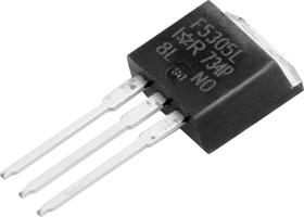 IRF5305LPBF, Транзистор, P-канал 55В 31А [TO-262]