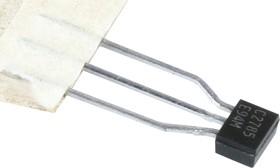 2SC2785, Транзистор NPN 40 В 0.1 А [SPT]