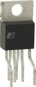 Фото 1/7 TOP250YN, ШИМ-контроллер Off-line PWM switch, 90-135Вт [TO-220-7]
