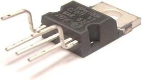 Фото 1/2 VIPER100A-E, Преобразователь переменного тока в постоянный [TO220-5]