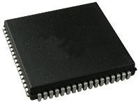 P80C552IFA/08 PLCC68