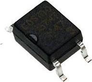Фото 1/2 KPC357NT, Оптопара транзисторная [SO-4]