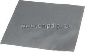 КПТД 2/1-0.20 150х220, Лист теплопроводящий диэлектрический