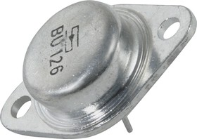 Фото 1/2 BU126, Транзистор