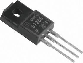 2SD1265