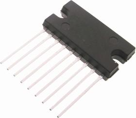 TDA3653C, Драйвер управления кадровой (вертикальной) разверткой ТВ