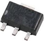КТ665А9, Транзистор NPN