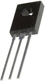 Фото 1/2 КТ940Б, Транзистор NPN, высокочастотный, мощный, каскады видеоусилителей ТВ