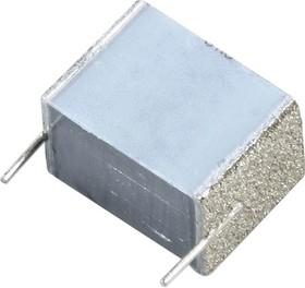 Фото 1/2 B32564-T6685-K, 6.8мкФ, 420 В, 10%, Конденсатор металлоплёночный