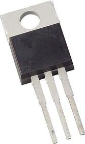 КР1162ЕН18А, Стабилизатор с фиксированным отрицательным выходным напряжением -18В 1.5А [TO-220] (7918)