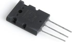 Фото 1/2 2SA1943-O(Q), Транзисторы PNP 230В 15А [TO3P / 2-21F1A]
