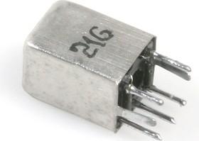 КИП-216 10.0 мкГн, 10%-20%, Катушка индуктивности