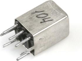 КИП-104 0.8 мкГн, 10%-20%, Катушка индуктивности