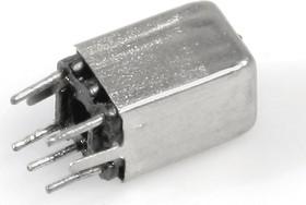 Набор КИП  5МГц (экран, сердечник, каркас) (меньше 5МГц)