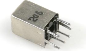 КИП-208 1.5 мкГн, 10%-20%, Катушка индуктивности