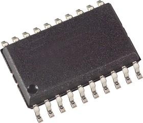 Фото 1/4 AT89C2051-24SU, Микроконтроллер 8-Бит, 8051, 24МГц, 2КБ Flash [SO-20]