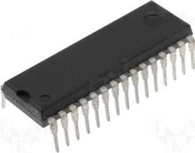 uPC1892CT, Аудиопроцессор объемного звука