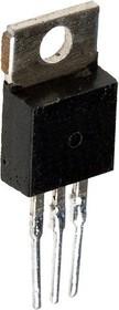 КУ202К1, Тиристор незапираемый 10А 300В TO-220
