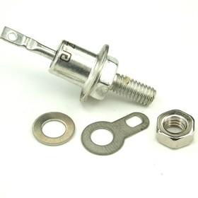 КС620А, металл